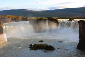 chute-eau-islande