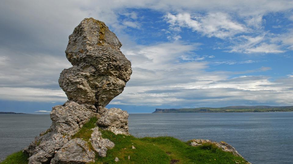 photo-irlande