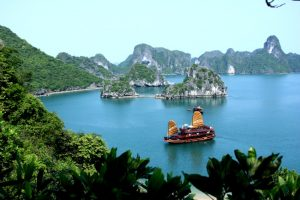 photo-vietnam