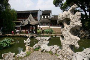 chine-pekin-xian-suzhou-shanghai
