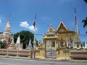 circuit-au-royaume-de-cambodge