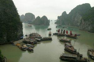 circuit-images-du-vietnam