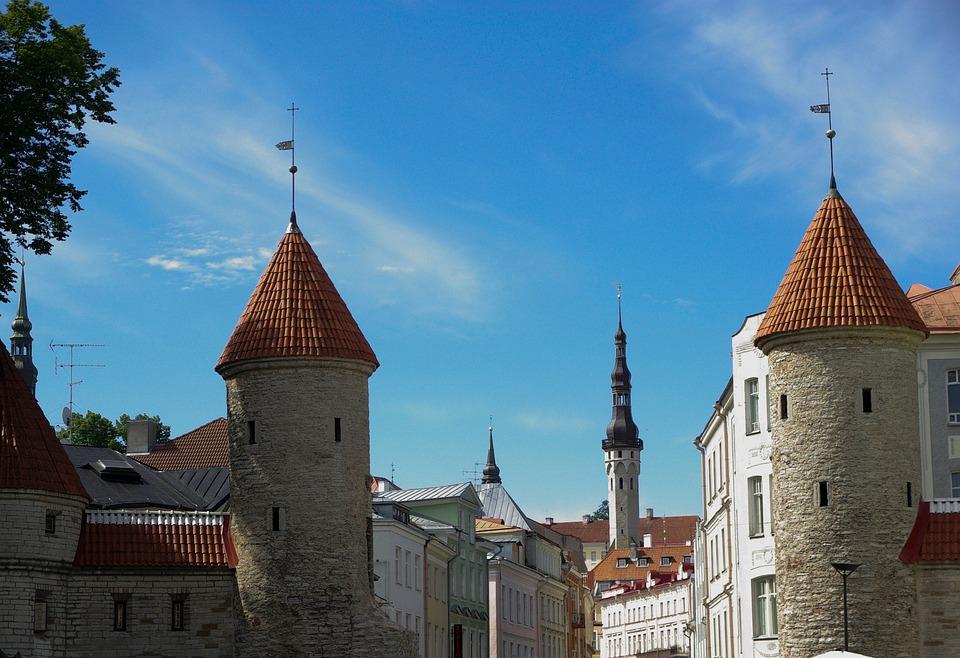 les-3-pays-baltes-lituanie-lettonie-estonie