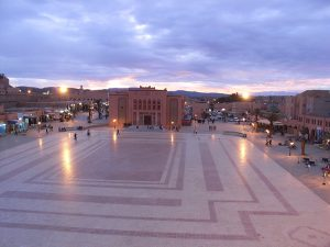 magie-du-grand-sud-marocain