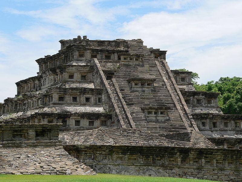mexique-insolite-sur-les-terres-indiennes