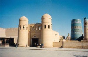 ouzbekistan-voyage-au-pays-de-tamerlan