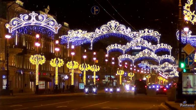reveillon-du-nouvel-an-a-saint-petersbourg