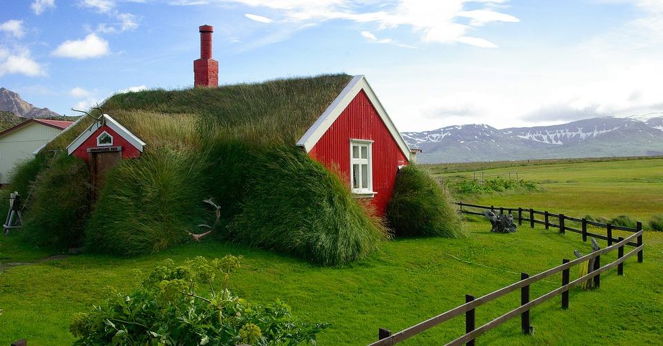 tour-de-la-planete-islande