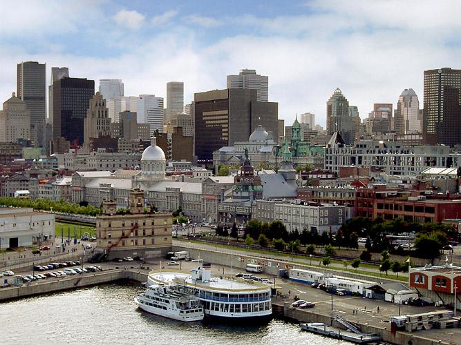 Vieux-Port-de-Montréal-cb-voyages