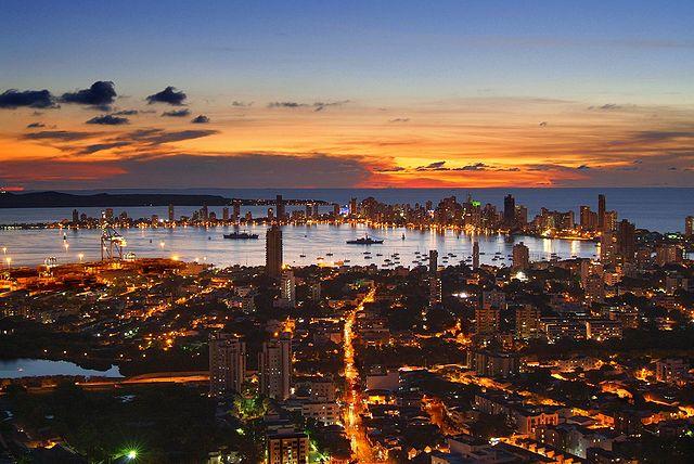 colombie-carthagène-cb-voyages