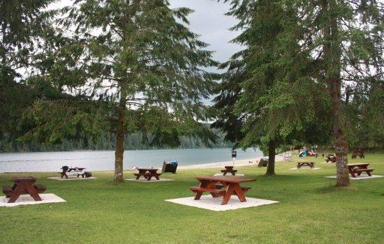 hayward-lake