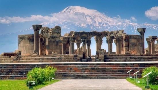 armenie7