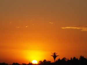 coucher-de-soleil-johannesbourg