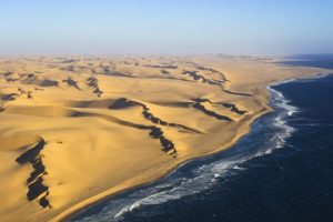 desert-namib