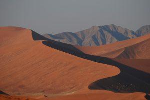 desert-sesriem