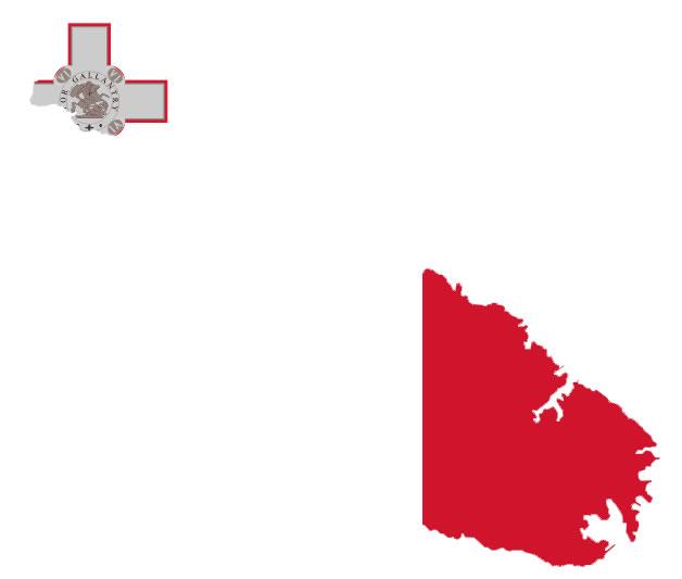 drapeau-malte