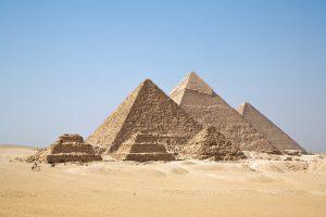 photo-egypte