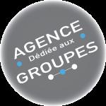 logo-agence