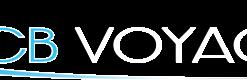 logo-cb-voyages
