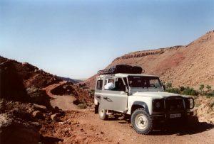 maroc-002
