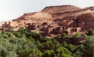 maroc-007