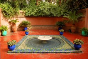 maroc-patio