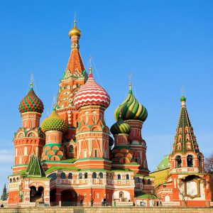 moscou-cathedrale-basile