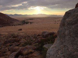 paysage-namibie