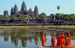 photo-cambodge