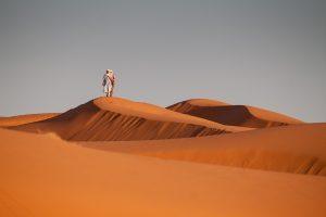 photo-maroc