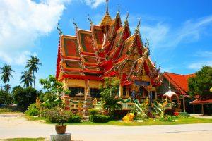 photo-thailande