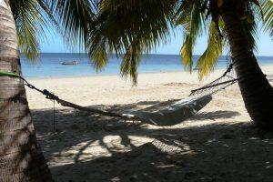 plage-ifaty
