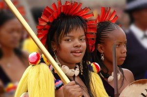 swaziland2
