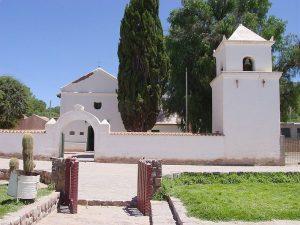 uquia_iglesia