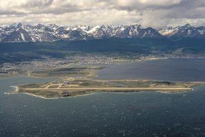 aeroport-ushuaia