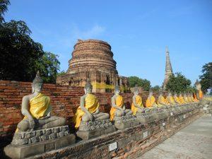 buddha-thailande