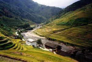 chine-riviere