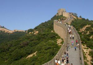 chine-muraille2
