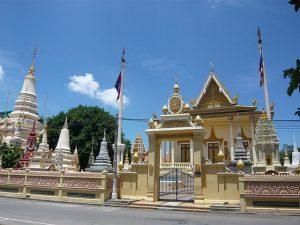 circuit-au-royaume-de-cambodge