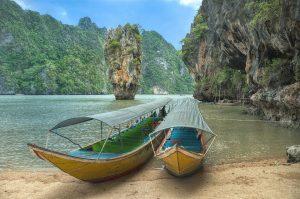 circuit-de-decouverte-de-la-thailande