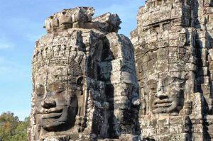 circuit-decouverte-du-cambodge