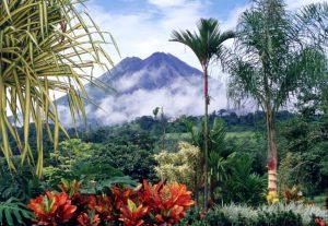 circuit-touristique-au-costa-rica-contraste-et-plenitude