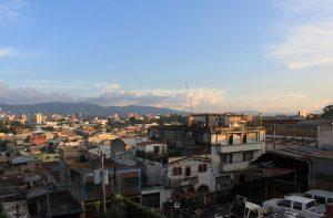 ciudad_de_guatemala