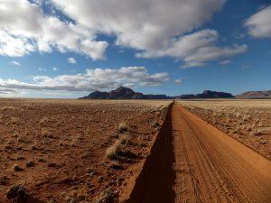 decouverte-namibie