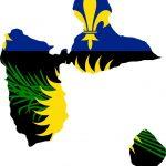 drapeau-guadeloupe