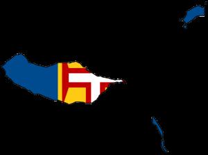 drapeau-madere