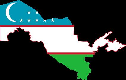 drapeau-ouzbekistan