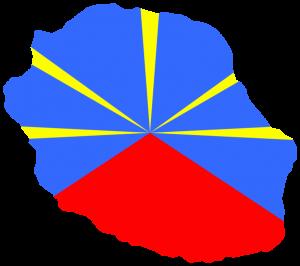 drapeau-reunion