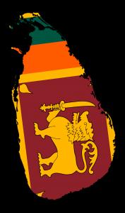 drapeau-sri-lanka