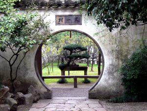 jardin-de-liu